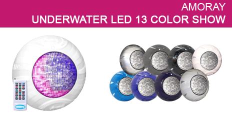 Amoray-Underwater-LED-Lights